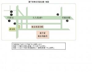 茶道会館地図-001