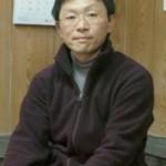 木村英昭さん